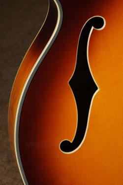 Jazz Guitar Lessons | CT Music School